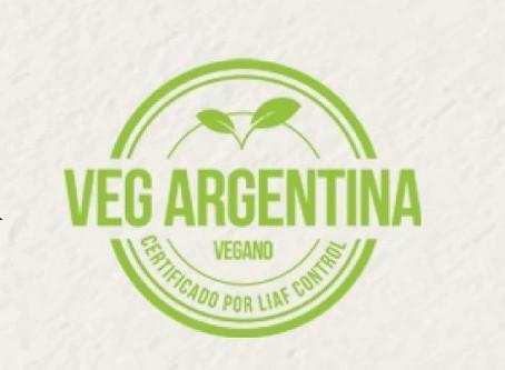 Santa Julia obtiene certificación vegana para sus vinos