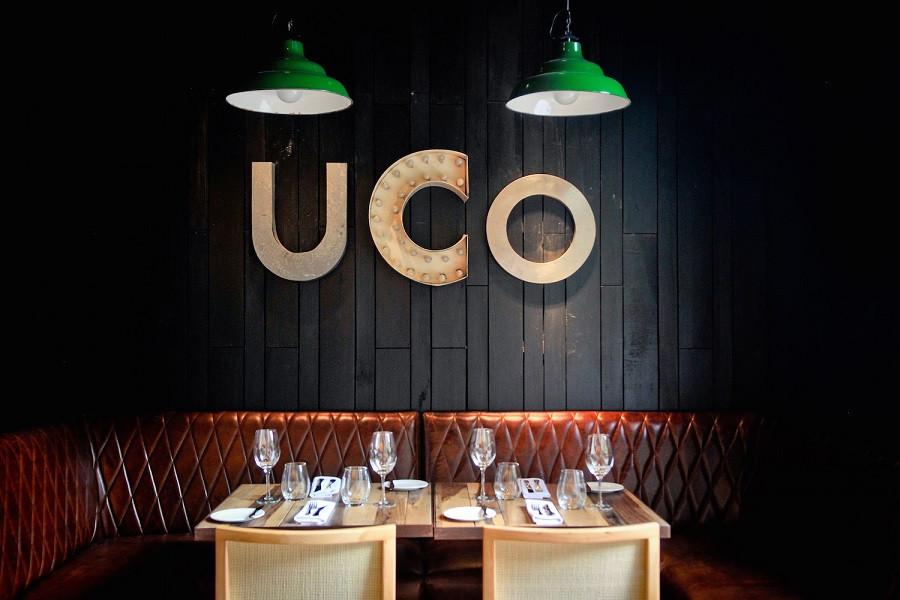 Uco Restaurante