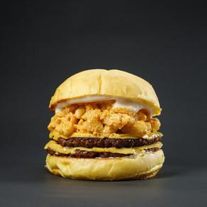 Vegan Fox presenta su nuevo Mac & cheese vegano