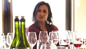 Encuentro virtual sobre igualdad de género en el mundo del vino