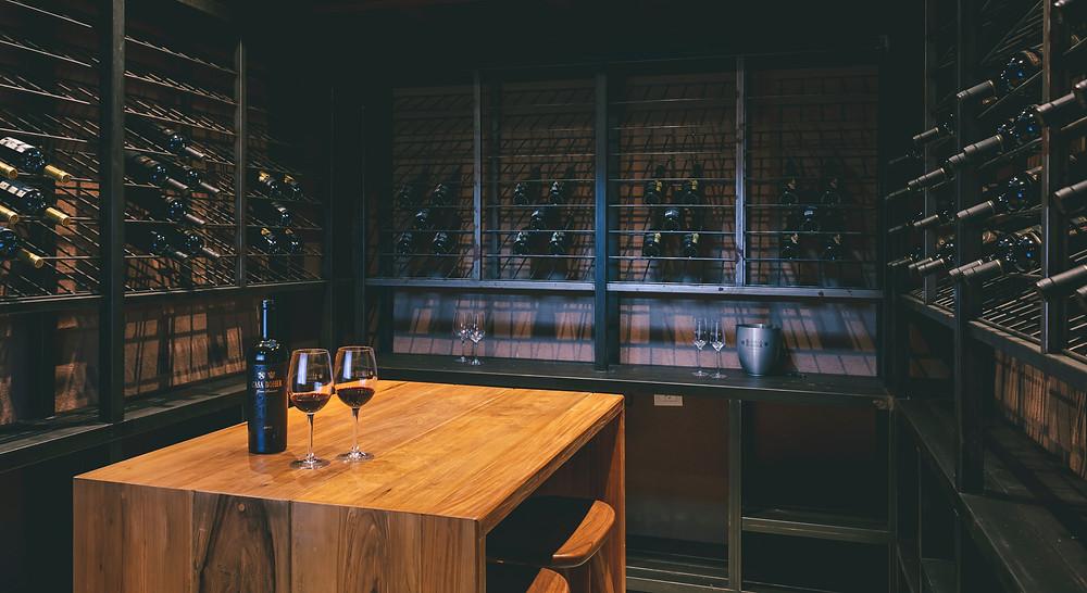 propuestas de vacaciones en Rosell Boher Lodge