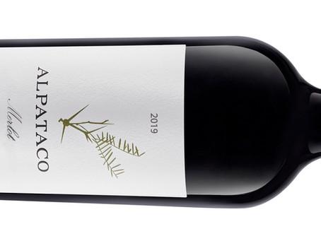 Alpataco, los nuevos vinos jóvenes de Familia Schroeder
