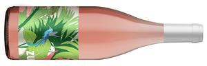nuevo rosado de cabernet franc Zun Zun