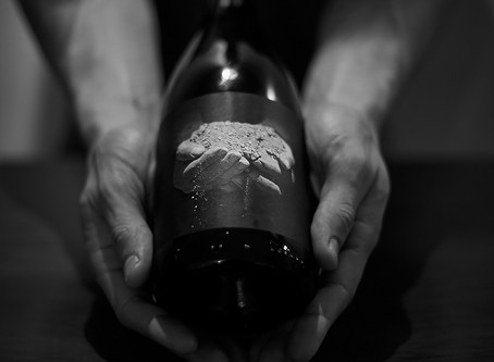 B-Fresh ofrece un delivery de vinos naturales
