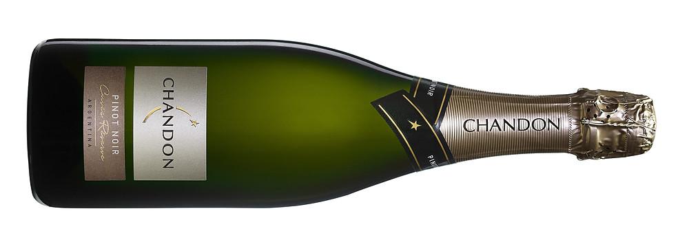 Chandon Cuvée Réserve Pinot Noi