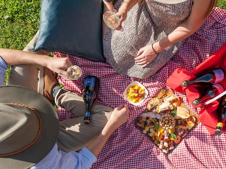 Bodega Cruzat reabre sus puertas al turismo