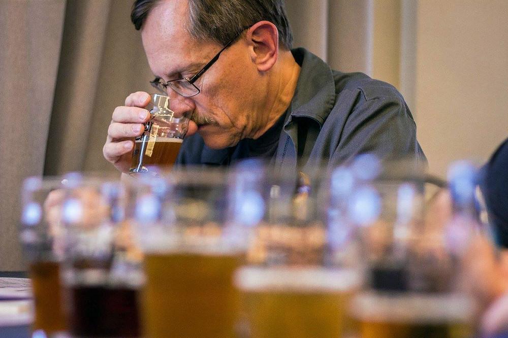 Las charlas cerveceras se harán el 3 de noviembre