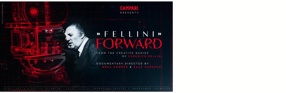Fellini.png