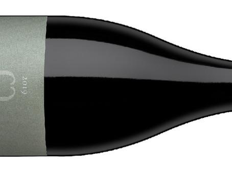Viña Cobos deslumbra con un Pinot Noir de Patagonia