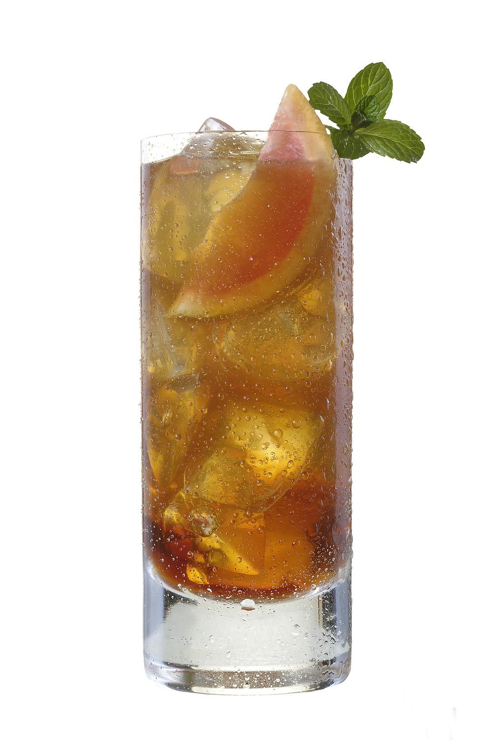 cocktail con vermout