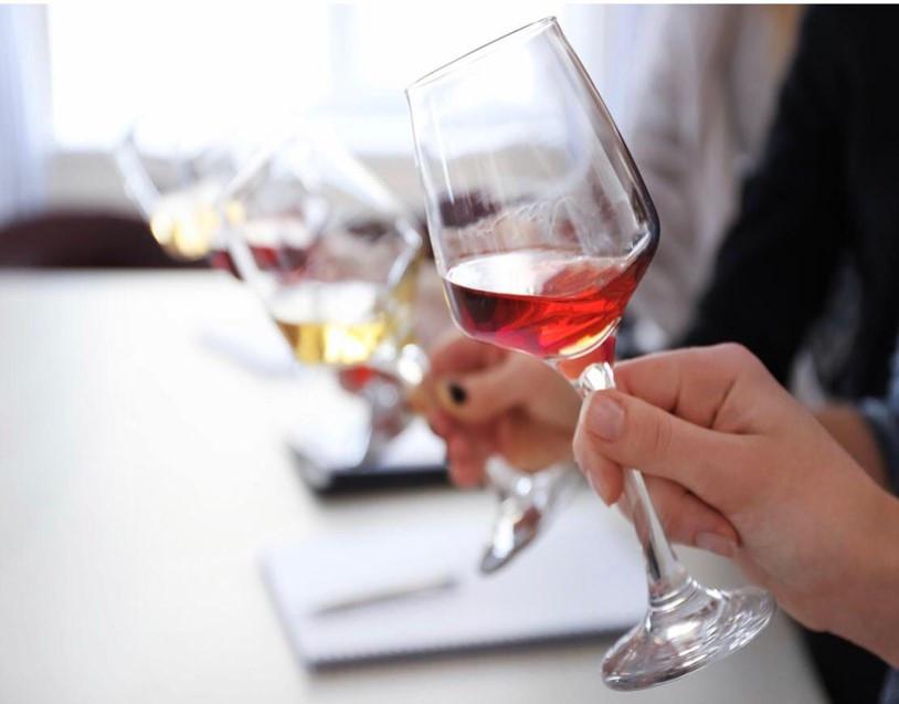 curso vinos online
