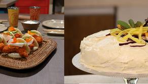 Novedades de julio en El Gourmet