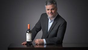 Trivento se convierte en la marca de vino argentino líder en el mundo