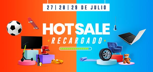 Hot Sale 2020