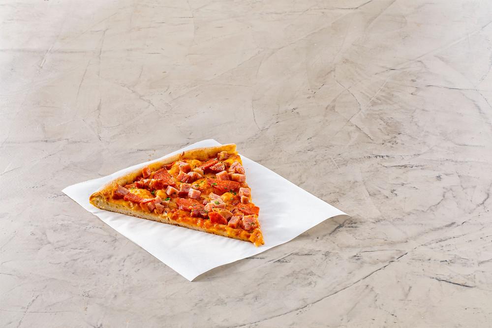 pizza sbarro