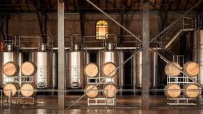 Expo Vinos & Negocios llega a Mendoza