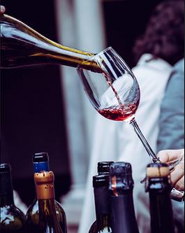 vinos de la patagonia