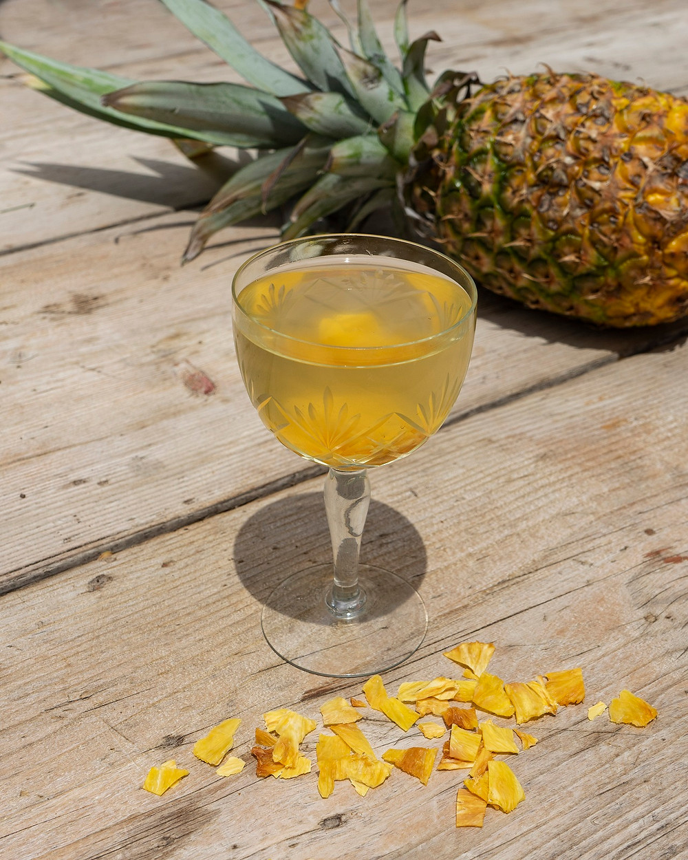 cocktails mona gallosi