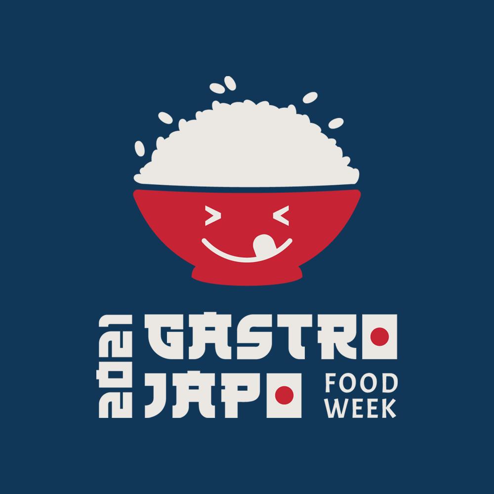 Gastro Japo Food Week 2021