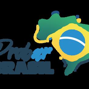 """""""Probar Brasil"""": un mes para descubrir su gastronomía"""
