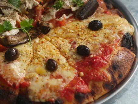 Picsa o la revancha de la pizza de molde argenta