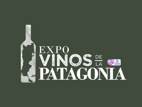 Vuelve Vinos de la Patagonia en su 2da edición virtual