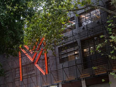 Abre Mercat Villa Crespo: mucho más que un mercado