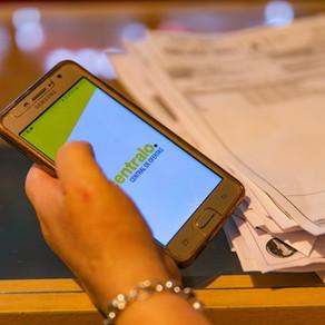 Centralo, una app que revoluciona el abastecimiento de los restaurantes