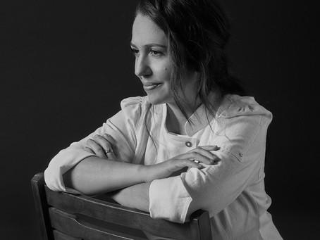 Narda Lepes, Mejor Chef Femenina de América Latina 2020