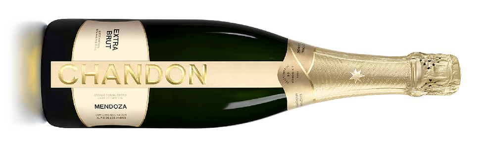 CHANDON Extra Brut.png