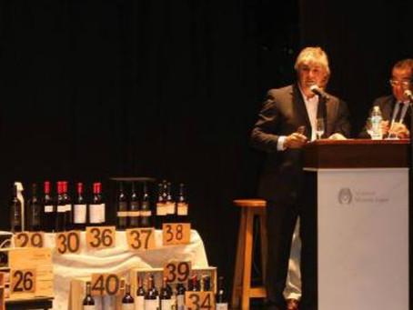 La Subasta Solidaria de Vinos Argentinos llega en formato autocine