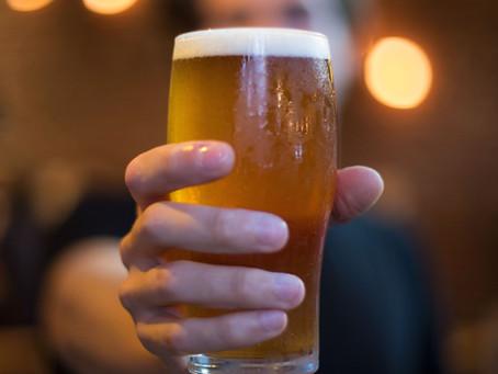 Día de la Cerveza: guía de happy hours y promos