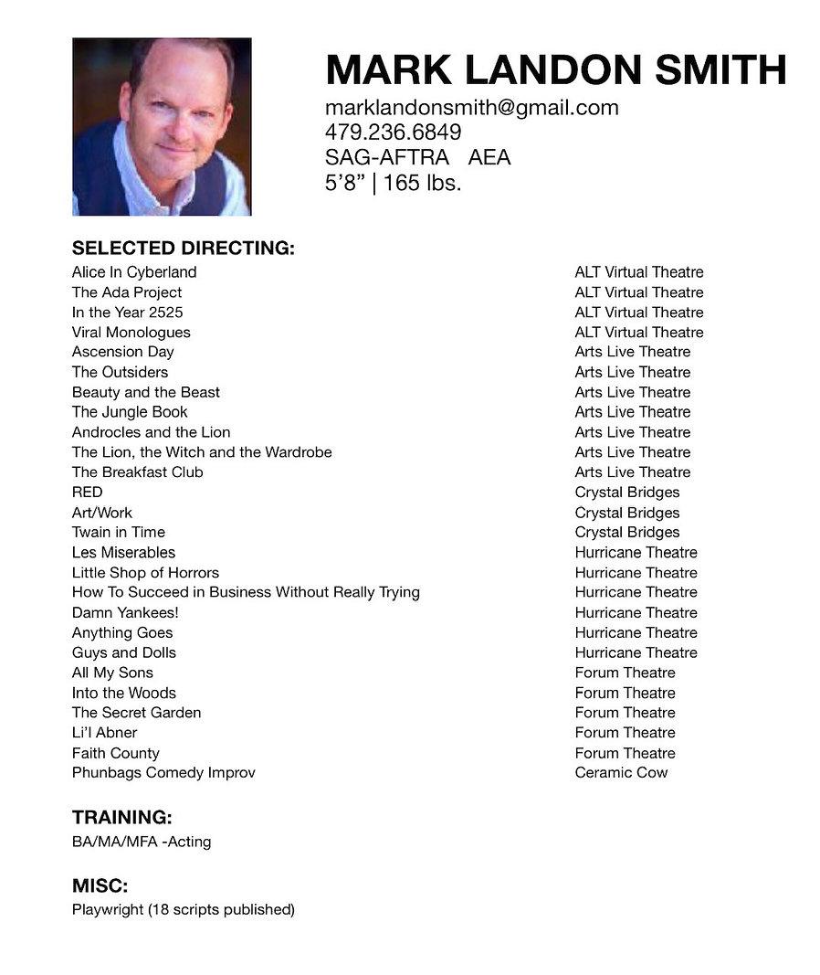 MLS Directing Resume 2.jpeg