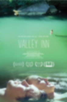 Valley Inn.jpg