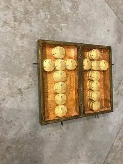 Smlitalian gold box 2_edited