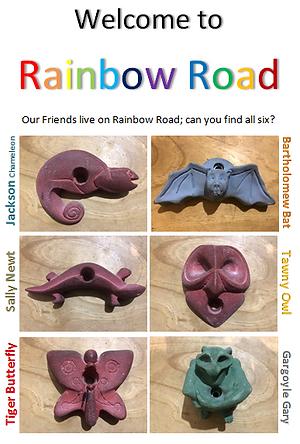 rainbow road.PNG