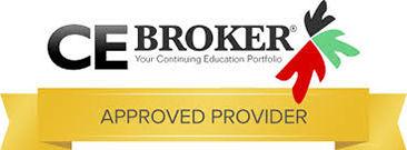 cebroker-approve-logo1.jpg