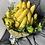 Thumbnail: Ba ba banana