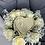 Thumbnail: Weiße Rosen