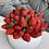 Thumbnail: Erdbeeren im Topf