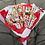 Thumbnail: Kinder Bouquet
