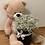 Thumbnail: Bär mit Blumen