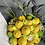 Thumbnail: Limonada