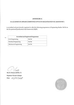 SA%20Academy%20of%20Applied%20Competence%20(Pty)%20Ltd%20(Annexure)-page-0_edited.jpg