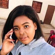 Thandi Masango.jpg