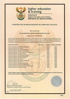 SAAAC Certificate one.jpg
