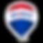 blog-balloon-1.png