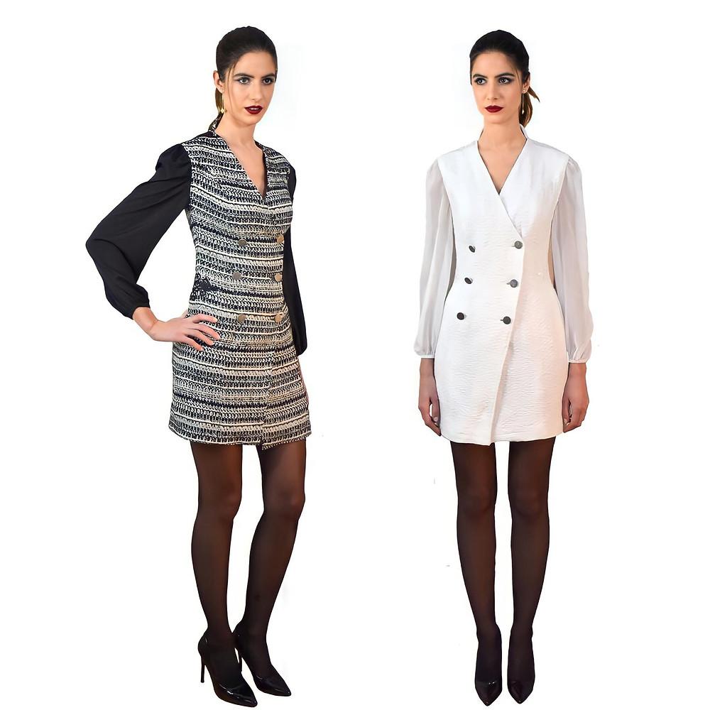 https://www.hindkroussa.com/product-page/robe-hind-en-tweed-brodée-à-la-taille-à-reluire
