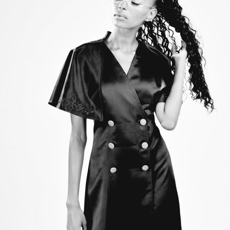Conseils de mode pour les silhouettes des femmes