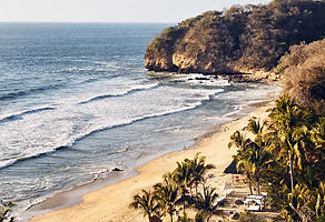 view-from-imanta-resorts-02-sayulita-mex